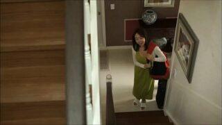 m.'s friend (Heo Ye-chang)