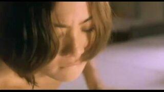 R Chinese Erotic Scene – Vidéo Dailymotion.FLV